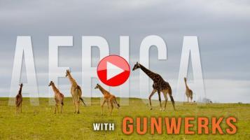 Gunwerks