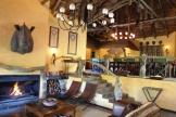 Lentaba Lodge Lounge
