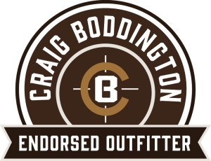 BC_7423 Boddington Endorsed Logo_Outfitter_final (2)