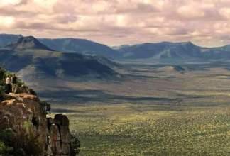 view-landscape