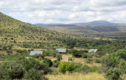 Northern Concession - The Great Karoo (1)